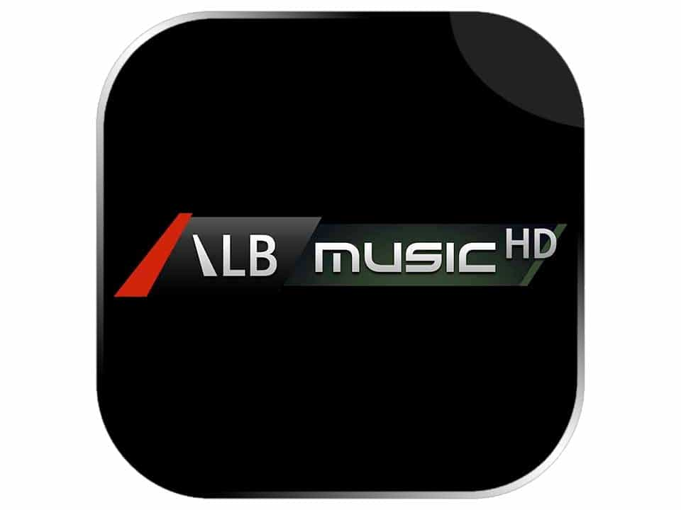 Alb Music