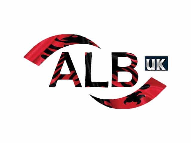 AlbUK TV