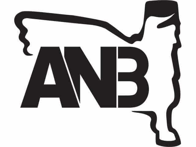 ANB SAT