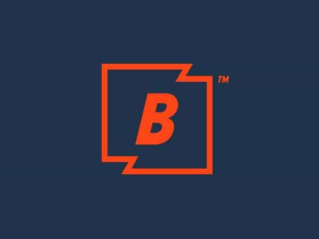 Blaze TV, Live Streaming from United Kingdom