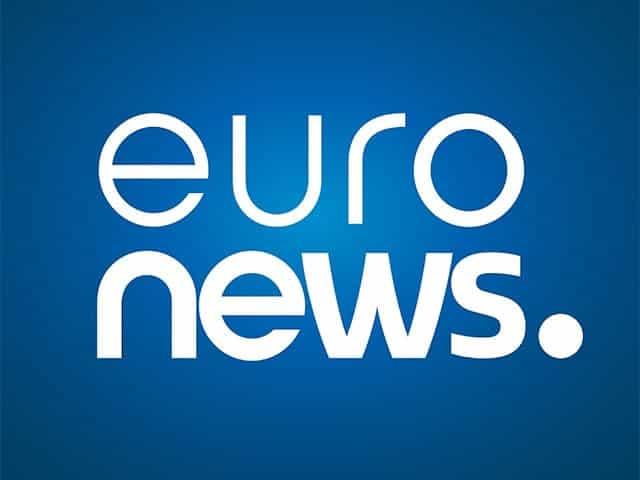 Euronews français