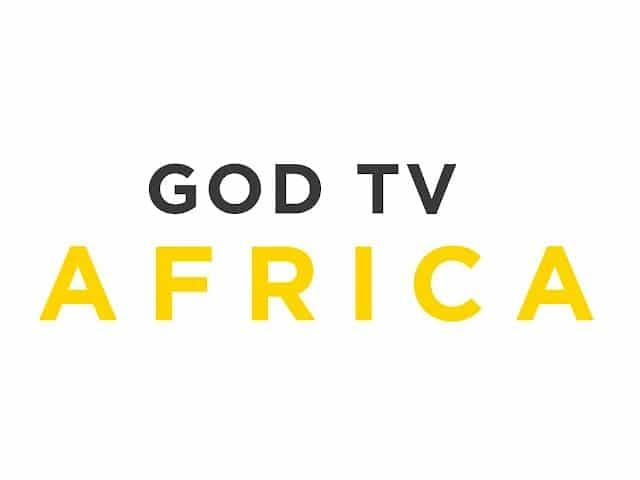 God TV Africa