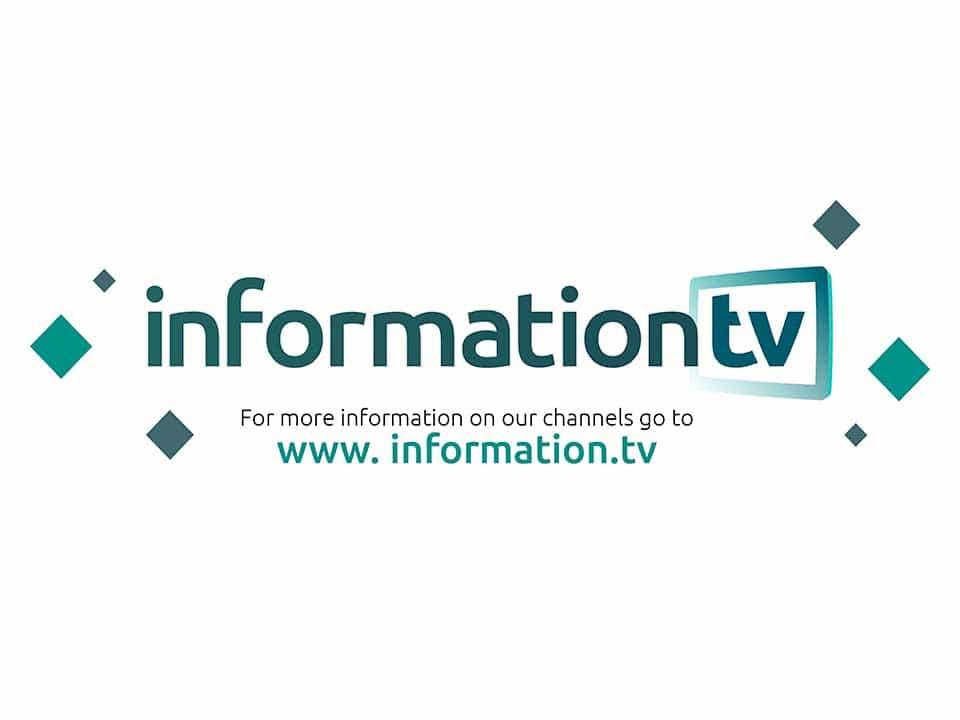 Information TV
