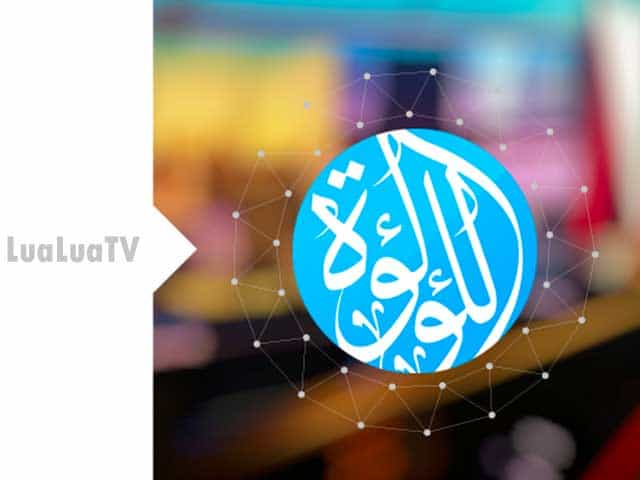 LuaLua TV