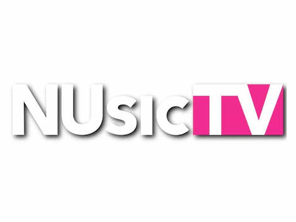 NUsic TV