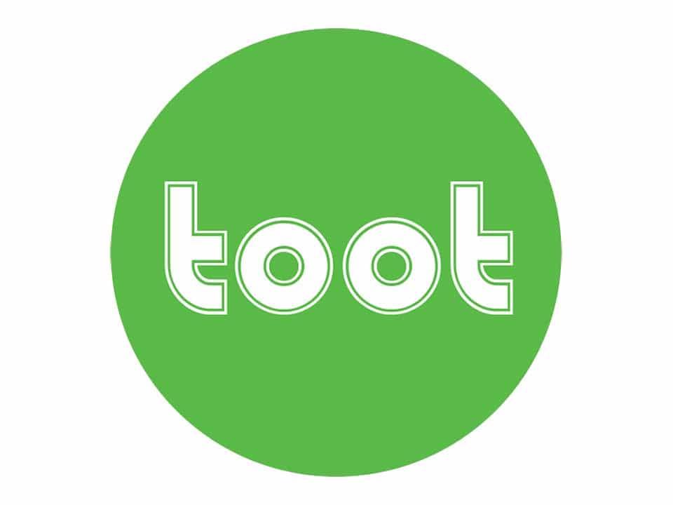 Toot TV