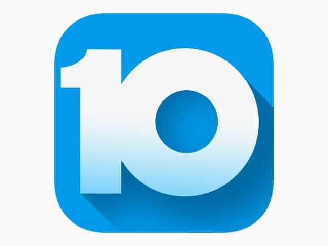 10TV News