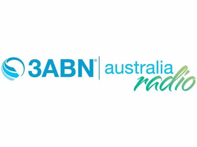 3ABN Radio Australia