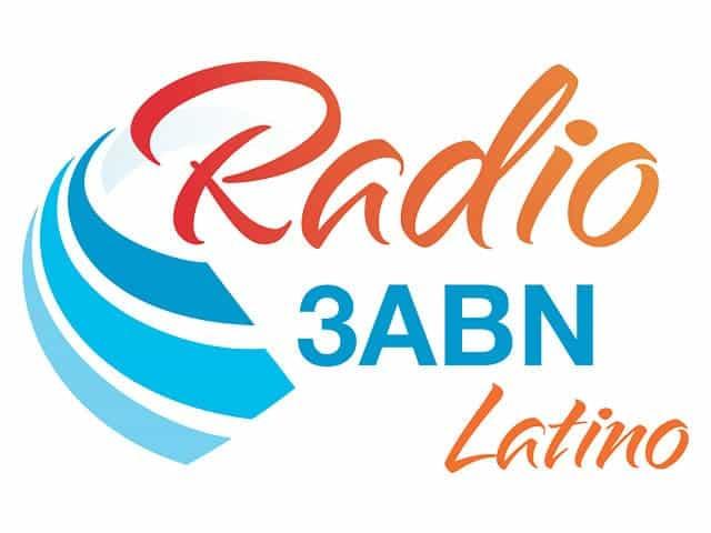 3ABN Radio Latino