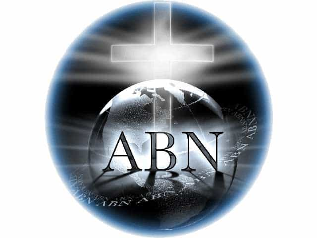 ABN Sat TV, Live Streaming from United States