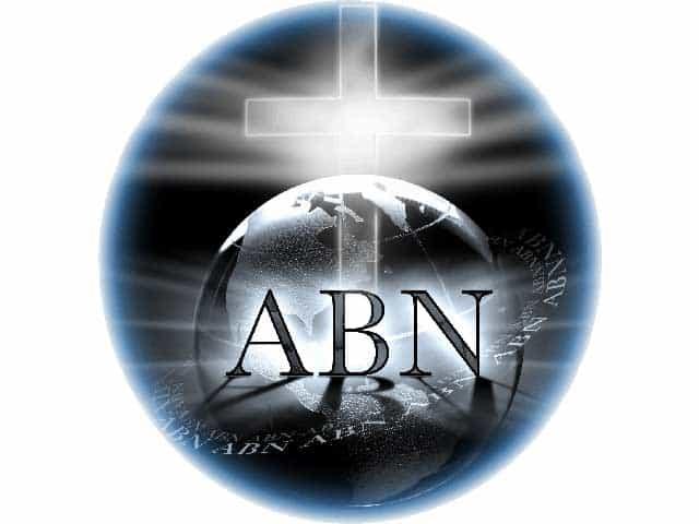 ABN Sat TV