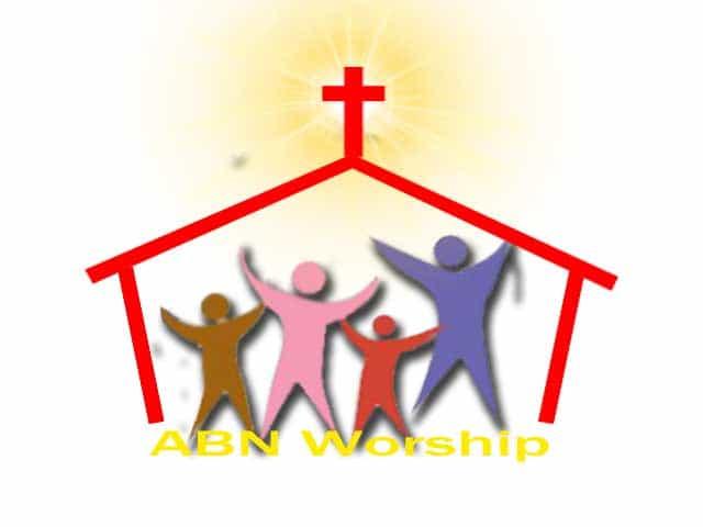 ABN Worship