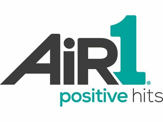 Air 1 Radio