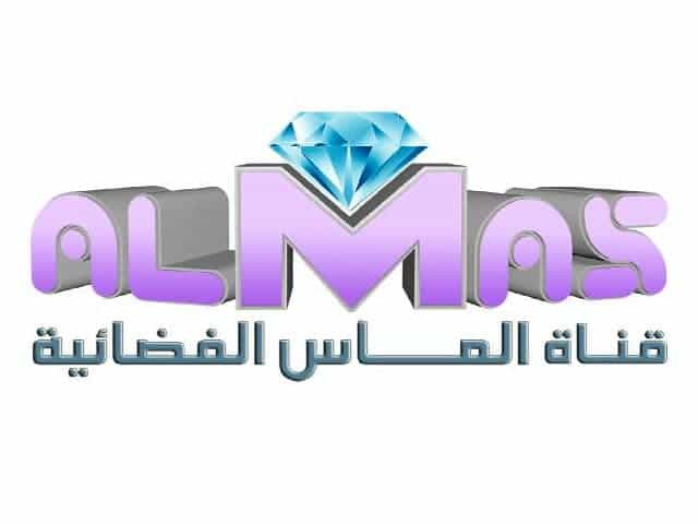 Almas TV
