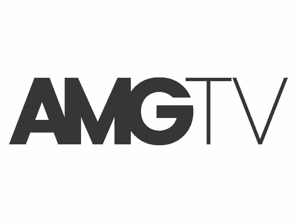 AMG TV