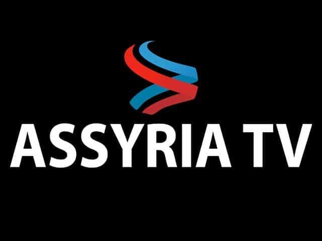 Assyria TV