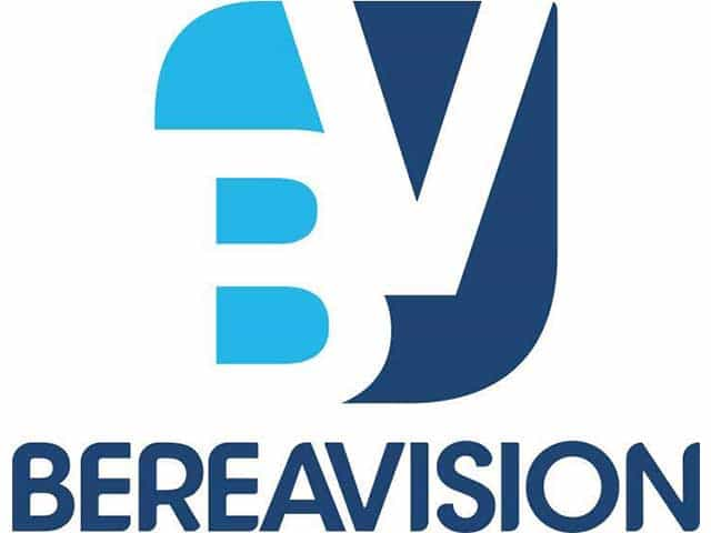 Bereavision TV, Live Streaming from United States