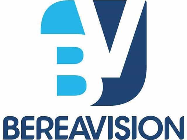 Bereavision TV