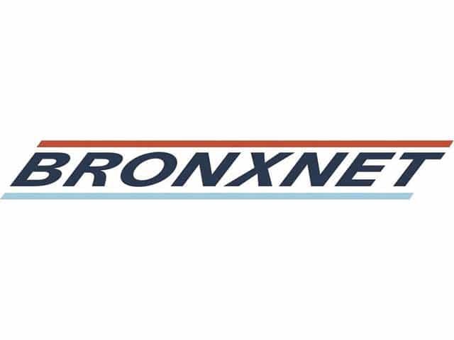 Bronxnet Channel 67