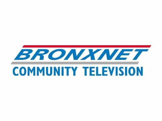 Bronxnet Channel 68