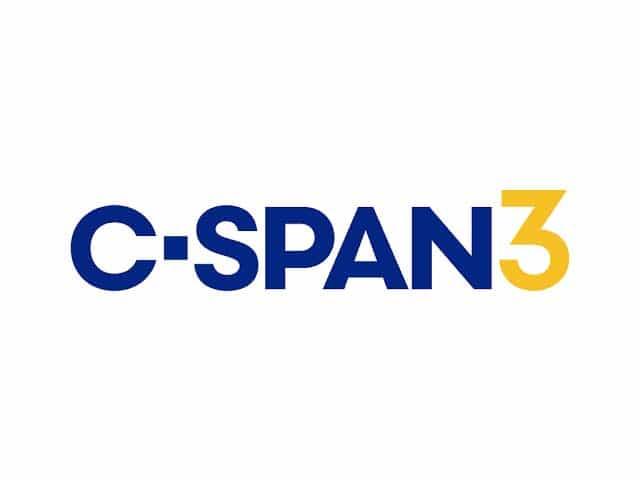 C-SPAN 3