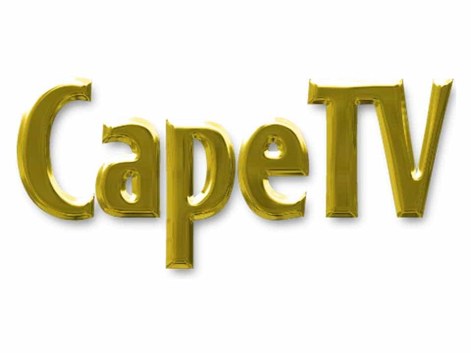 CapeTV 98