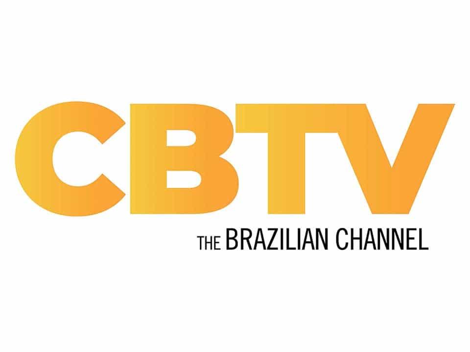 CBTV Now