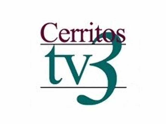 Cerritos TV3, Live Streaming from United States