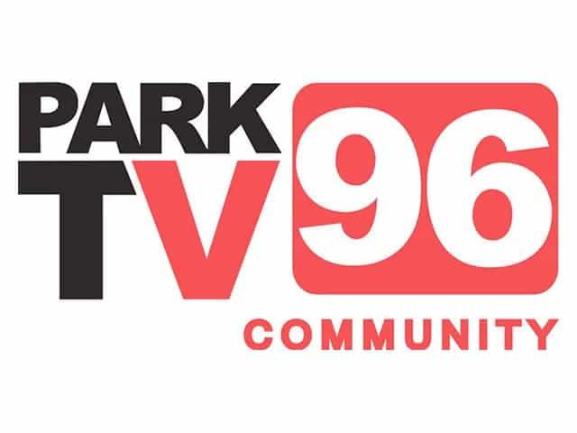 City of St. Louis Park Ch 96