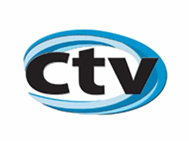 Cruz TV