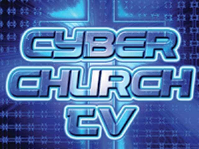 Cyber Church TV