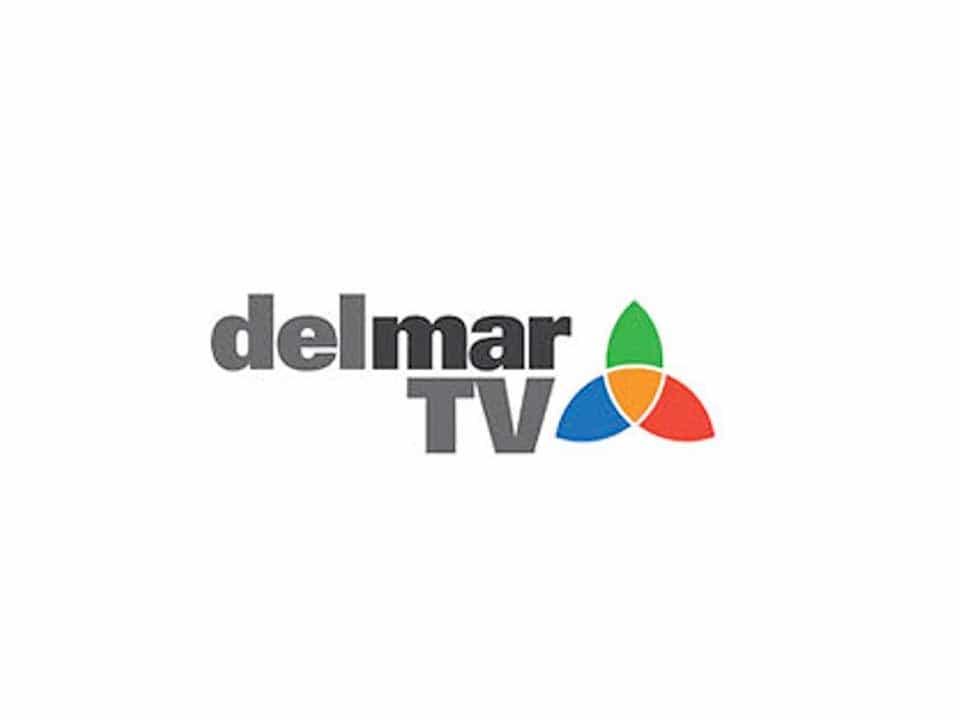 Del Mar TV