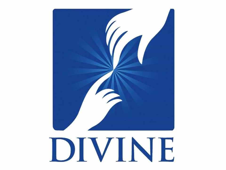Divine Vision Network - UK