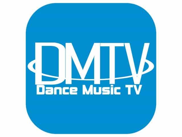 DMTV - Dance Music TV