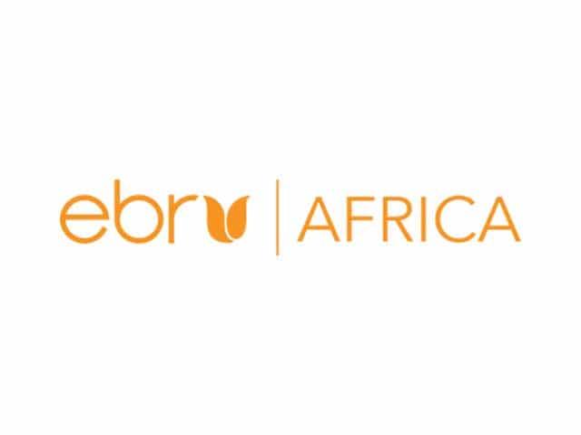 Ebru TV Africa