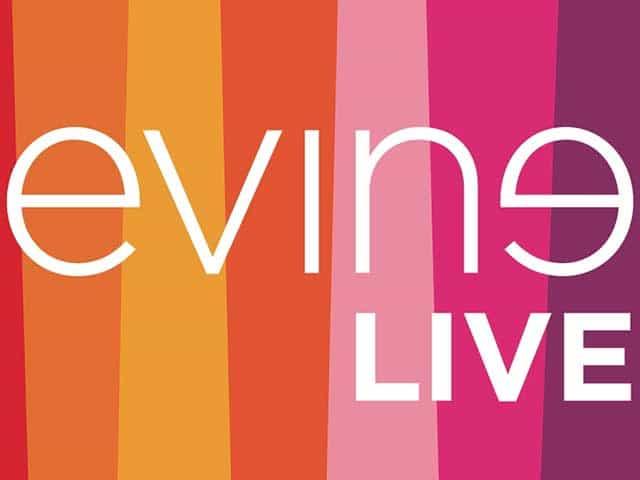 Evine TV