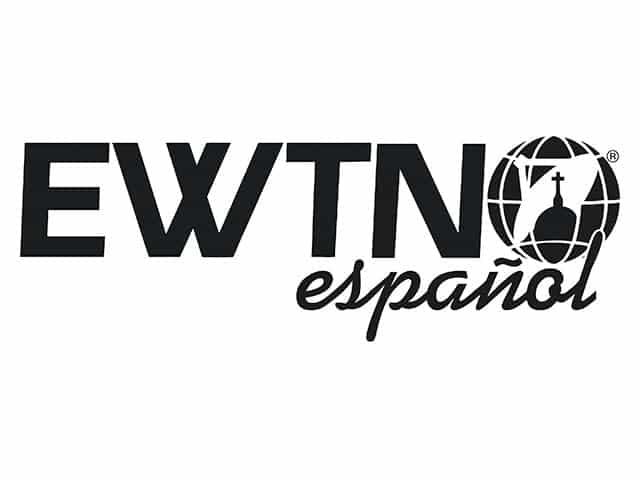 EWTN España Latinoamérica