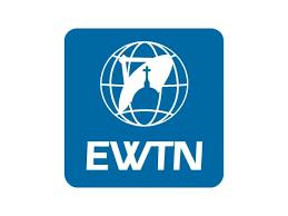 EWTN Pacific Rim