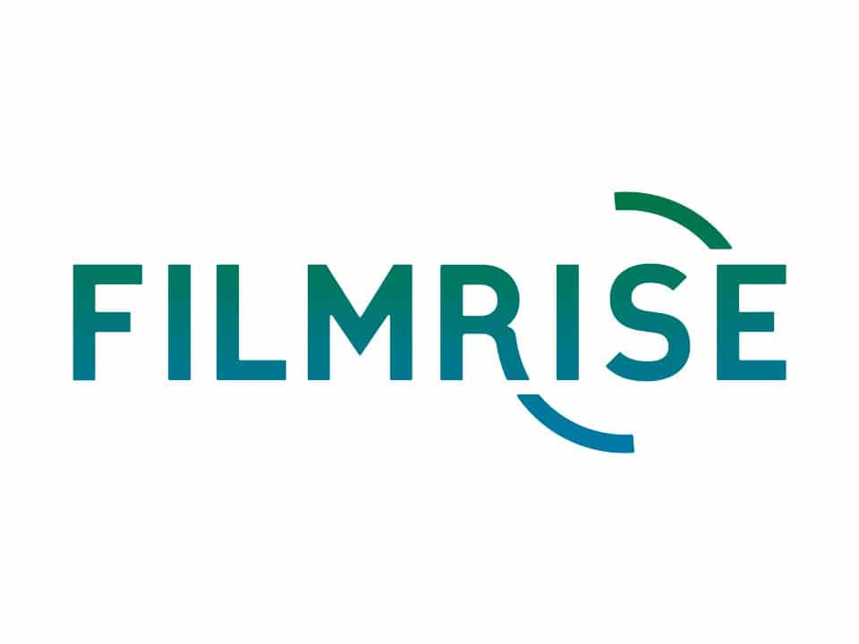 FilmRise TV