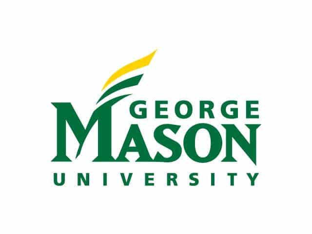 George Mason University TV