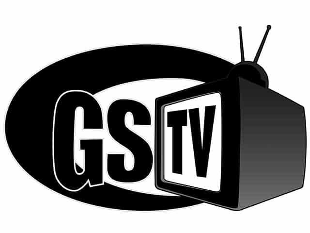 Georgia State University TV
