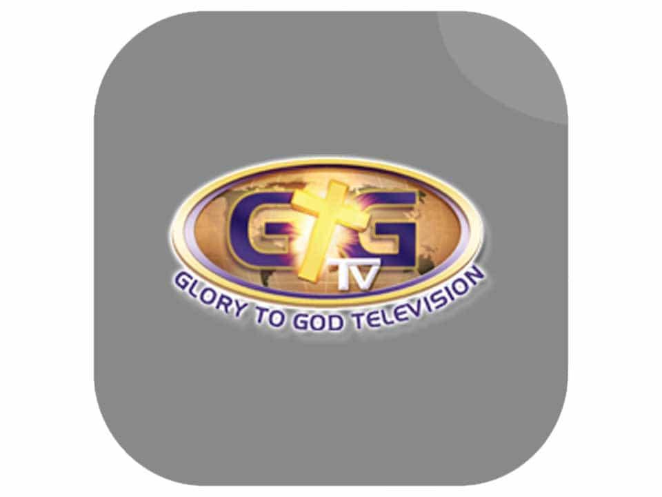 Glory To God TV