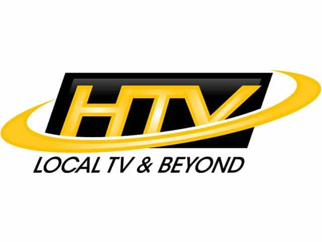 Heritage TV, Live Streaming from United States