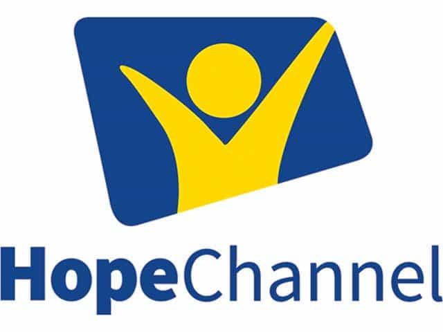 Hope TV India