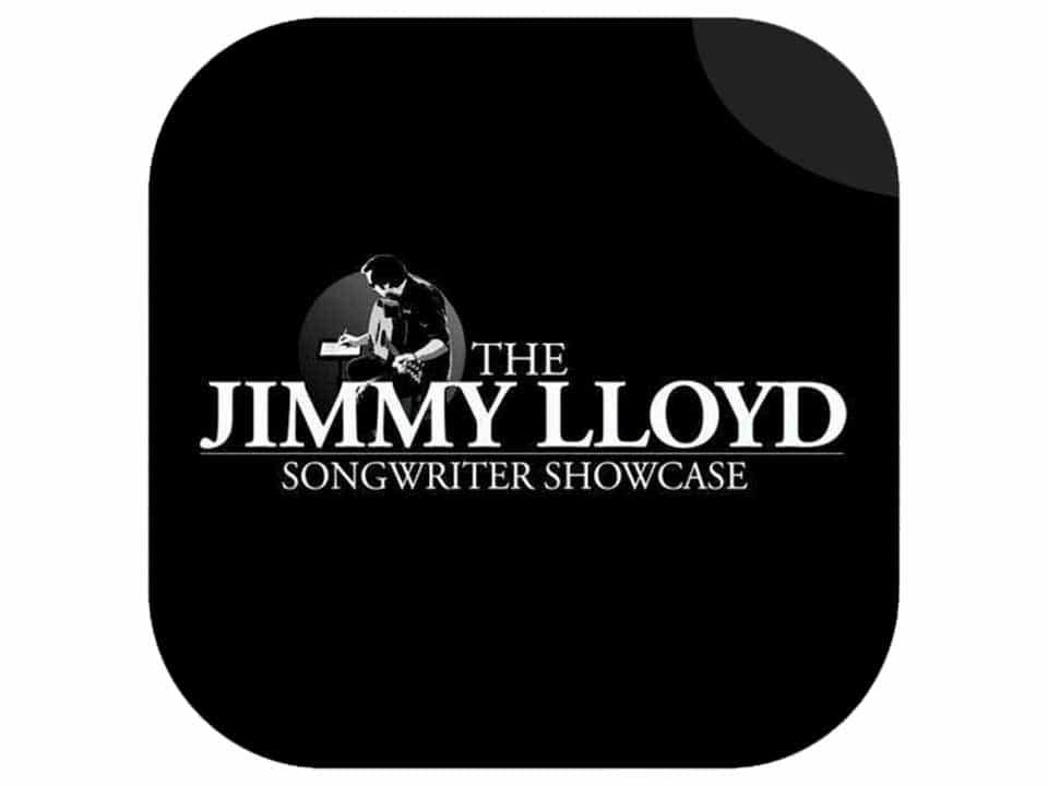 Jimmy Lloyd Songwriter Showcase
