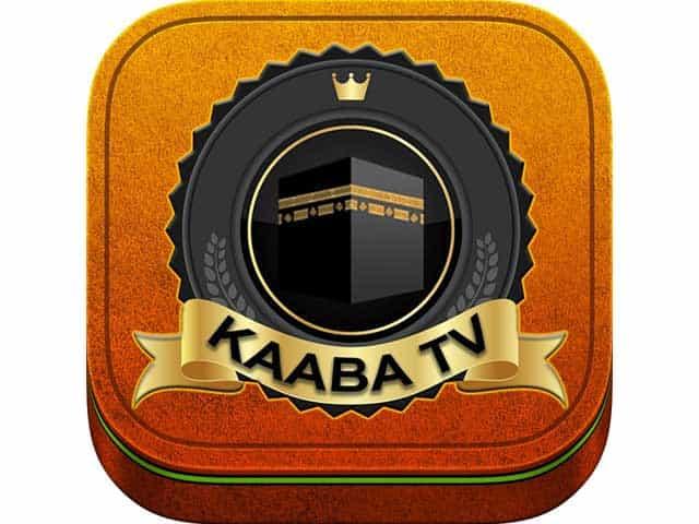 Kaaba TV