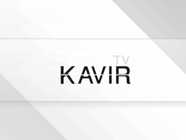 Kavir TV