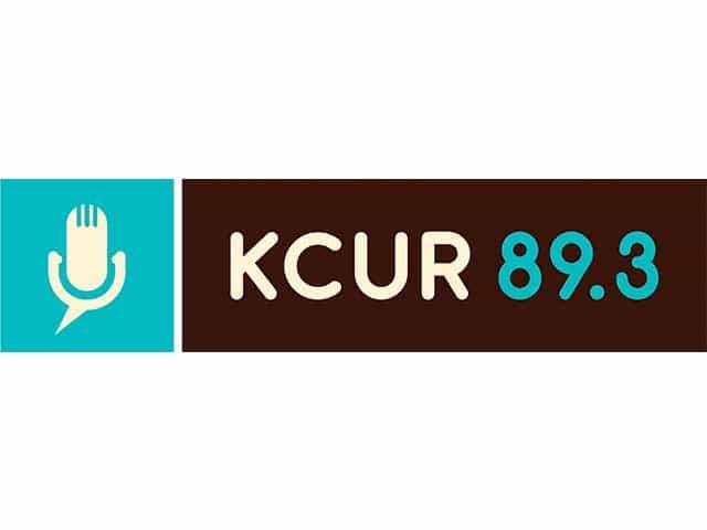 KCUR FM
