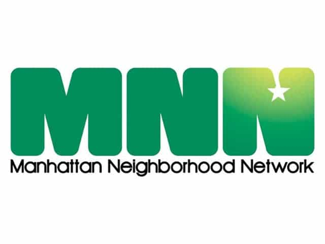 Manhattan Neighborhood Network 2
