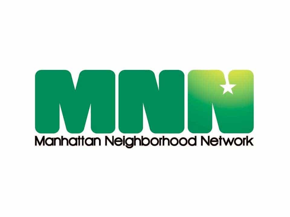 Manhattan Neighborhood Network